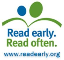 Read Early Read Often Program Picture